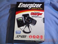 review-of-energizer-xp4001-4000-mah-universal-portable-charger