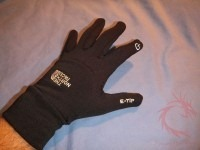 the-north-face-etip-gloves-review
