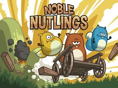 NobleNutlings_Screenshot_01_iPad