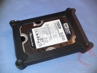 anti-shock-silicone-protective-case-for-3-5-hard-disk-drive-review
