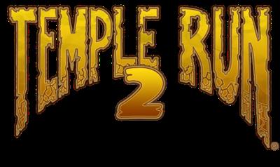 tr2_logo