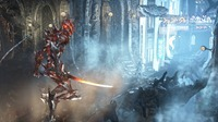 3dmark-fire-strike-screenshot-2