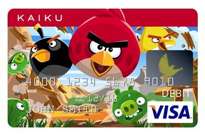 Kaiku_AB_Attack_Card