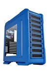 Thermaltake Chaser A31 Gaming Chassis - Thunder Edition