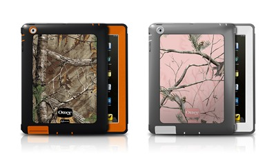 ipad-realtree-combo-2k