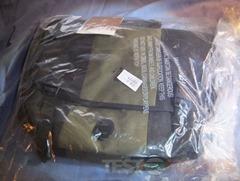 review-of-pakuma-choroka-k2-laptop-messenger-bag