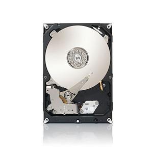 desktop-hdd-front-500x500