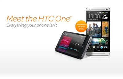 mrq-HTC-One-Coming-Soon