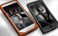 pr_metallo_s3_iphone5_top