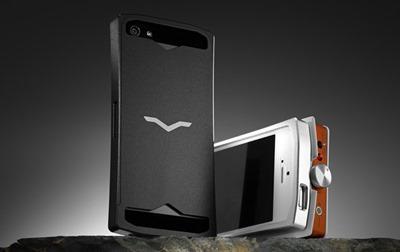 pr_metallo_s3_silver_iphone5_black