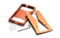pr_verza_metallo_orange_case1