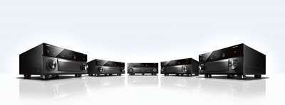 AVENTAGE_rx-ax30_line_family