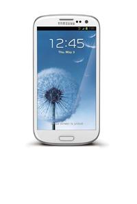 Samsung_GSIII_front