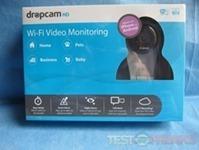 Dropcam01_thumb