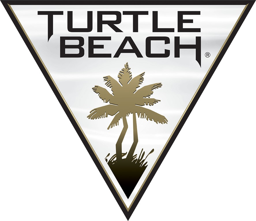 Logo Turtle Computer pc Logo Turtle Download