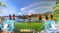 Zumba-World-Party-Hawaii-3