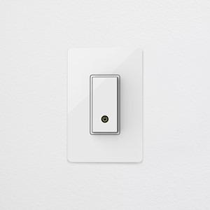 1724454_Belkin-WeMo-Light-Switch