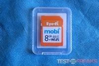 Eye-Fi-Mobi05_thumb