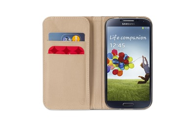 GB36554_Product_MidtownWallet_06