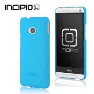 incipio-feather-case-for-htc-one-neon-blue-p39786-300