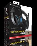 3D BOX_V1500