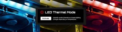 HydroLux-LED
