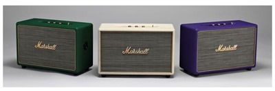 Marshall-Hanwell-Limited-Heritage-Colourways-01