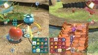 WiiU_Pikmin3_scrn07_E3