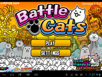 battle-cats2_thumb