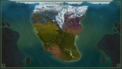 map_continent_200dpi