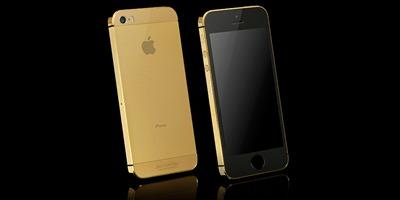 iphone5s_elite_1_1