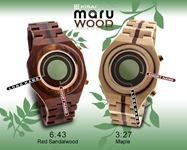 kisai_maru_wood_how_to_read