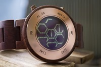 kisai_zone_wood_lcd_watch_from_tokyoflash_japan_05