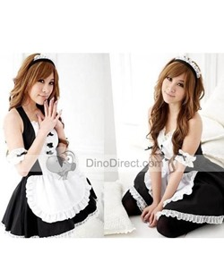 maid-skirt-cosplay-costume-suit-women-856958-Gallay
