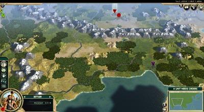 2K_CIV V_SCRAMBLED CONTINENTS MAP PACK_EAST ASIA 1