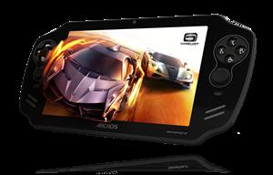 GamePad-2-Main-image