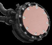 H75_copperplate
