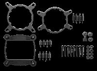 H75_hardware_kit