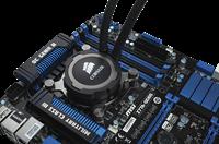 H75_motherboard