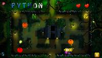 Halloween gameplay (5)