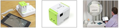 SATEC-Smart-Travel-Router-Adapter-high-res