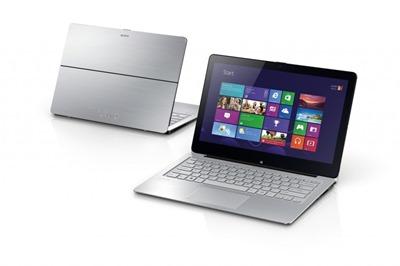 Sony-VAIO-Flip-13-14-and-15-4-1024x682