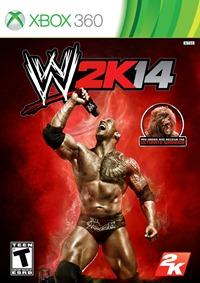 WWE2K14_FOB_FINAL_360_Warrior