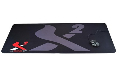 X2-MP03_1