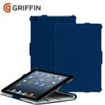 griffin-journal-and-workstand-case-for-ipad-5-blue-p41634-240