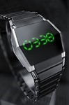 kisai_xtal_led_watch_with_six_animations_from_tokyoflash_japan_01