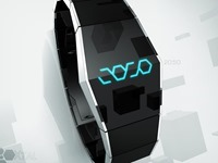 kisai_xtal_led_watch_with_six_animations_from_tokyoflash_japan_concept