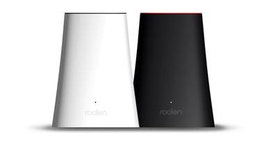 roolen-Breath