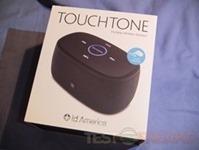 touchtone1_thumb
