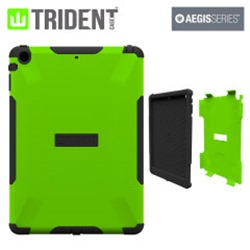 trident-aegis-case-for-apple-ipad-5-green-p40940-240